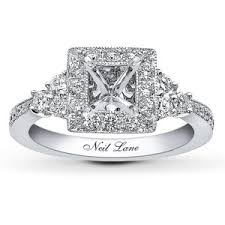 wedding rings jared wedding rings watches diamonds and more jared the galler