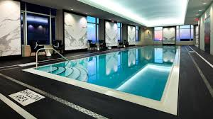 cape cod hotels with indoor pool indoor pool at trump toronto hotel