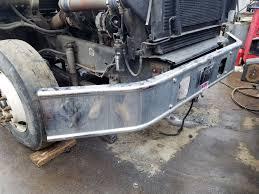 2000 volvo truck parts 2000 volvo wg stock t salvage 1177 vbump 098 bumpers tpi