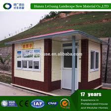 ready made house plans china small steel frame house china small steel frame house