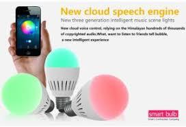 mini led light bulbs china magic light bulb manufacturers suppliers led bulbs smart
