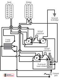 3 way toggle switch guitar wiring diagram wiring diagram and