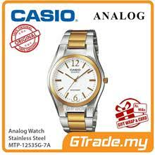 Jam Tangan Casio Gold casio gold price harga in malaysia jam tangan