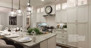 white kitchen cabinets with glass doors on top inset door style cabinets cabinet
