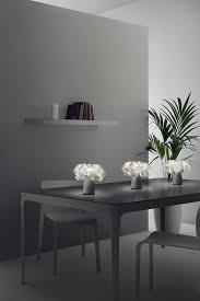 soprammobili per soggiorno soprammobili moderni idee creative e innovative sulla casa e l