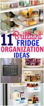 238 best household organization images on pinterest organizing