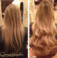 goldie locks hair extensions 67 best transformations with great lengths images on