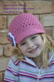 free pattern newsboy cap toddler newsboy crochet hat pattern free