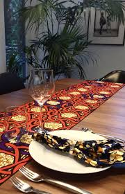 171 best afrocentric home images on pinterest