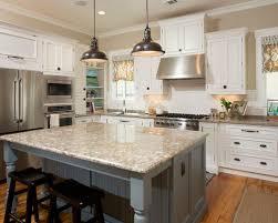 6 kitchen island 4 x 6 kitchen ideas photos houzz