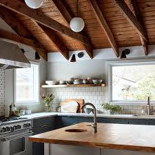 tilt cone kitchens interiors and house
