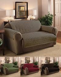 renover un canapé meubles relookés idées intéressantes pour réveiller vos meubles