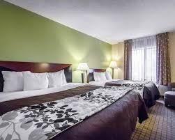 Comfort Inn University Hattiesburg Ms Comfort Suites Hotels In Hattiesburg Ms By Choice Hotels