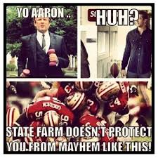 Funny Niner Memes - pin by becs on quote me i ll deny it pinterest san francisco