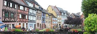 chambre hote colmar colmar serviced apartments furnished apartments in colmar locacity