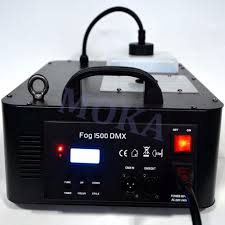 halloween fog machines the fog machine stage fogger halloween disco party theatre rock