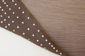 What Is A Blind Hem How To Hem Everything Woven Fabrics Blog Oliver S