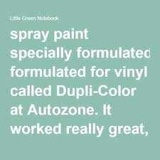 best 25 vinyl spray paint ideas on pinterest spray painting