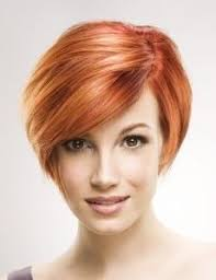 oval shaped face hairstyles for women in their 60 54 best oblong face shape images on pinterest long hair hair cut