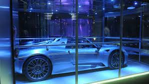 porsche design tower what it u0027s really like to ride the world u0027s most advanced car