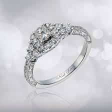 Neil Lane Wedding Rings by Neil Lane Diamond Engagement U0026 Wedding Rings Ernest Jones
