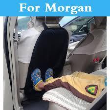 protection siege enfant voiture protection anti kicking pad enfant bébé siège arrière d