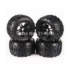 bigfoot 8 monster truck online get cheap monster truck bigfoot aliexpress com alibaba group