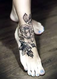 75 best tattoos images on pinterest ideas abstract and