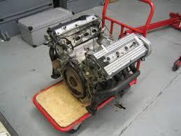 lexus v8 dry sump eps motorsport audi s1 v8