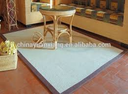 Aldi Outdoor Rug Natural Hand Made Jute Area Rugs For Walmart Aldi Lidl Lowes Buy