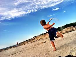 massachusetts ocean beaches a complete list masslive com
