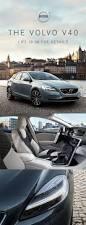 lexus vehicle delivery specialist salary best 25 volvo car price ideas on pinterest volvo volvo price