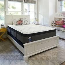 twin xl mattresses you u0027ll love wayfair