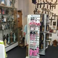 catholic gift shops our of peace catholic gift shop 147 fotos y 79 reseñas