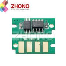 xerox drum chip resetter for xerox phaser 3610 workcentre 3615 chip resetter cartridge toner