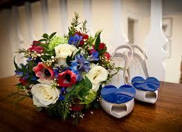 wedding flowers essex wedding flowers essex wedding florist essex florists essex