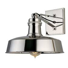 Hudson Valley Wall Sconce Hudson Valley Lighting In Stock U0026 Ships Free At Lumens Com