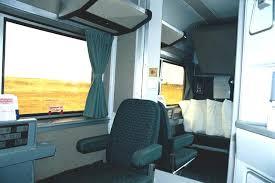 Superliner Bedroom Amtrak Family Bedroom Interior Design