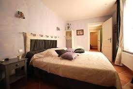 chambre d hotes de charme epernay chambre d hôtes de charme chez camille à epernay