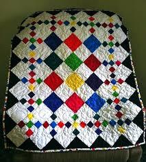 unisex baby quilt patterns unisex baby quilt kits unisex baby