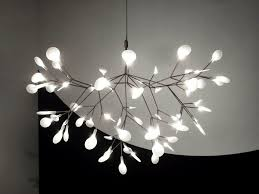 New Chandelier New Contemporary Chandelier Inspiration Home Designs