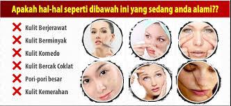 Jual Masker Wajah Untuk Kulit Berminyak jual masker spirulina asli tiens harga termurah