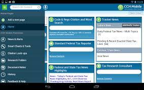 cch mobile tm google play store revenue u0026 download estimates us