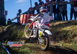 motocross news smarty u0027s moto news wrap weekly mcnews com au