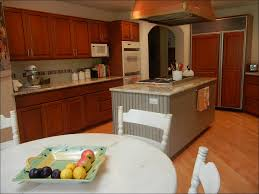 kitchen how to refinish kitchen cabinets how to paint wood