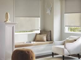 Distinctive Windows Designs Built In Seating Design Ideas From Distinctive Window Coverings