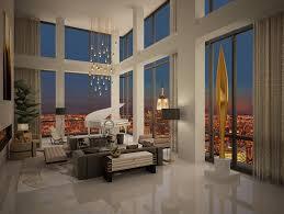 trump penthouse new york trump soho new york unveils 50 million presidential penthouse