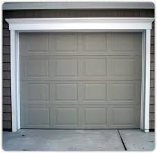 Keystone Overhead Door Glamorous 25 Single Garage Doors Design Ideas Of Best 25 Single