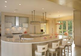 eating kitchen island kitchen kitchen counter chalet kitchen island with chairs