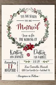 wedding invitation card wedding invitations wedding invitations to